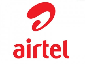 Airtel to introduce world class 4G services using superior spectrum