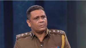 The Ratwatte Drama: How Does Prisons Commissioner Upuldeniya Continue In His Position After Blatant Cover-up Attempt?