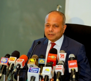 ADB-supported Master Plan To Steer Port Development Until 2050: Oluvil Harbour To Be Handed Over To Fisheries Ministry: Sagala
