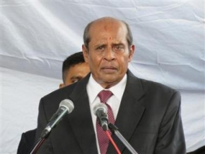 PM Appoints Committee Headed By Marapana To Decide The Fate Of UNP MPs Involved In Bond Fiasco