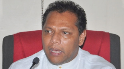 Prime Minister Directs Police To Take Action Against Dayasiri Jayasekera To Interfering With Law Enforcement Authorities And Securing Release Of Suspects