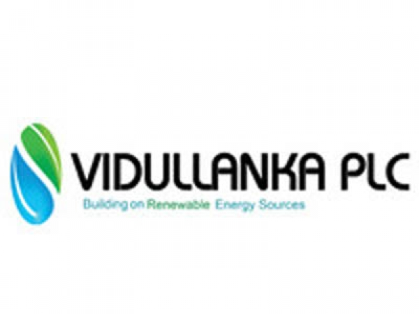 Vidullanka commissions second hydropower project in Uganda
