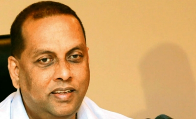 SLFP To Announce Decision On Election At Party General Assembly On September 13: Amaraweera Says Talks With SLPP Will Continue