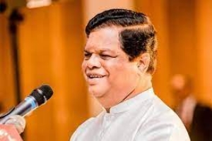 Dolawatte Questions Govt. Action On SLIIT: Bandula Says SLIIT Will Be Taken Back Under The Control Of Mahapola Fund