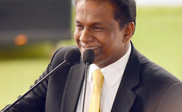Deputy Speaker Thilanga Sumathipala Too Will Resign From His Post Along With Other Dissident SLFP Ministers