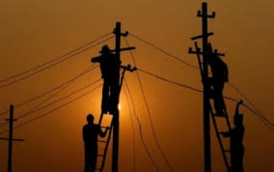 Ceylon Electricity Board Workers Call Off Strike: Agree To Report To Work From Tomorrow Morning