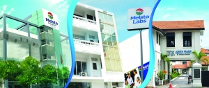 Melsta Health launches its latest venture, state-of-the art Melsta Pharmacy