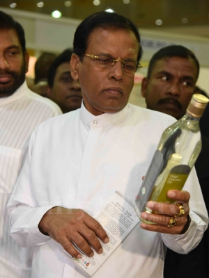 Why Cabinet Decision To Re-impose Alcohol Ban On Women Unconstitutional? - Verite` Explains