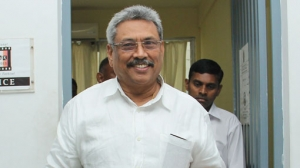 Joint Opposition MP Says Gotabaya Rajapaksa Will Be Their Next Presidential Candidate