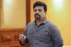 """""""Only One Out Of Six Volumes Tabled In Parliament"""": JVP Leader Challenges Govt. To Publicise Kekille-style Commission Report"""