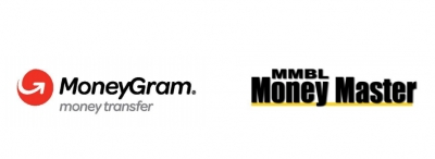 MoneyGram Partners with MMBL Money Transfer to Expand Access to its Global Platform to Millions of Consumers across Sri Lanka