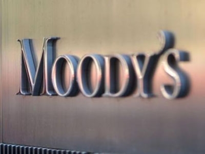 Moody's extends review for downgrade on 3 Sri Lankan banks' ratings