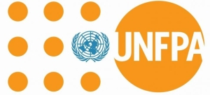 UNFPA Sri Lanka launches Online Training Courses for Survivors of SGBV amidst COVID-19