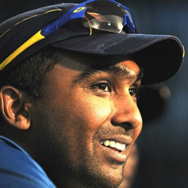 "Mahela Jayawardena Expresses Disappointment With Bandula's Statement: ""Education Is Knowledge If It Is Free Or Paid"""