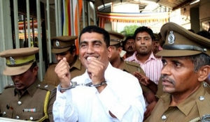 Misappropriation Of Sathosa Funds: Kurunegala Magistrate Acquits Johnston Fernando And Two Others