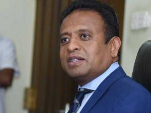 "SLPP MP Chandima Weerakkody Fires Salvo At Ruling Camp: ""People Are Now Disgusted: Popularity Of SLPP Govt. Is Waning"""