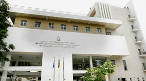 Files Delayed: Severe Shortage of Officials at Government Analyst Department