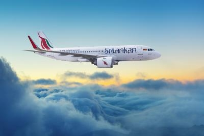 SriLankan Airlines Responds To Controversy: Says Passenger On UL605 Demonstrated Unsettled Behavior Depicting Extreme Stress