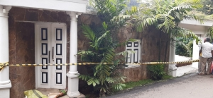 Collapsed Building Did Not Meet NBRO Standards: Initial Investigations Reveal