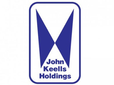 JKH acquires 6.7% equity stake of Vauxhall Land Development Pvt.