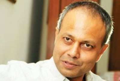 """Presidential Candidate Will Be Selected Through The Same Procedure the UNP Has Adopted So Far"": Sagala Ratnayaka"