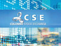 Free daily trade alerts for stock market investors via SMS
