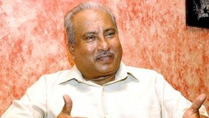 Lokuge Washes His Hands Off: Says it Was Mount Lavinia SP Who Spoke To Health DG To Lift Piliyandala Lockdown