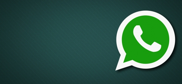 President's Secretary Says Restrictions On WhatsApp Will Be Removed Today: Restrictions On Viber Removed Yesterday