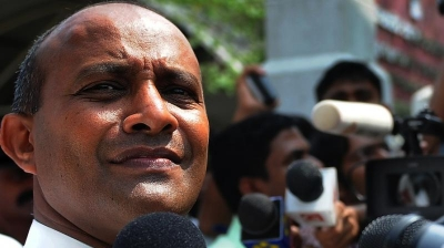 Hashan Tillekeratne Appointed New National Under 19 Coach: Appointment Effective Till Next World Cup In 2020