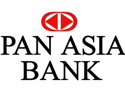 Lower loan impairments help Pan Asia Bank's June profits