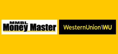 New in Sri Lanka, Western Union Money Transfers Now Delivered Home with MMBL Money Master