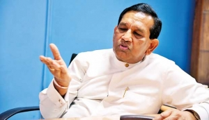 """Alcohol Law Was Reimposed Based On Stats: 90 Percent Of Women In SL Do Not Consume Alcohol': Rajitha"