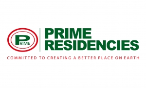 """Prime Lands Residencies IPO introduces """"SUBMIT ONLINE from HOME""""!"""