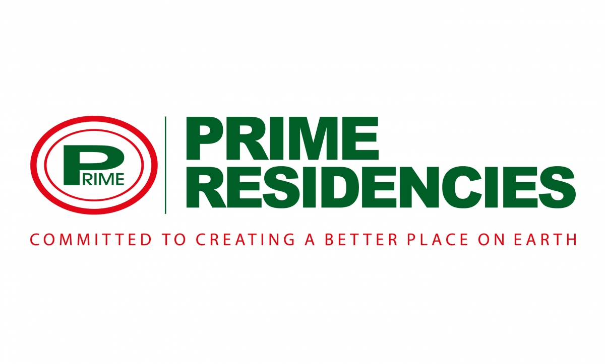 "Prime Lands Residencies IPO introduces ""SUBMIT ONLINE from HOME""!"