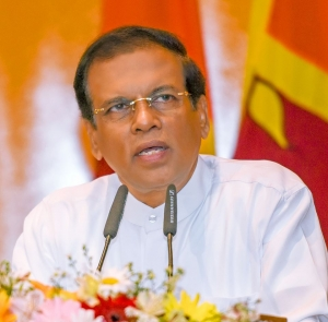 President Issues Directive To Send Current SAITM Medical Students To Kotelawala Defence University