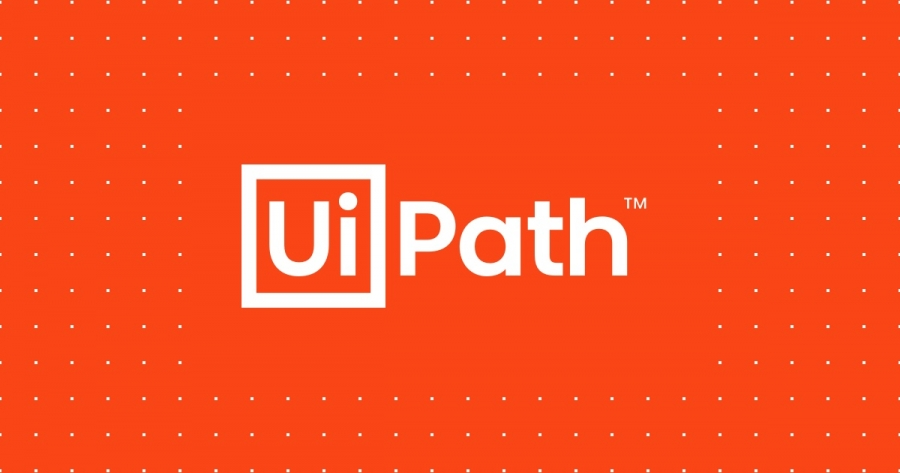 UiPath Recognized as an RPA Leader by Independent Research Firm