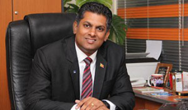 Dinuk Hettiarachchi Appointed Chairman Of Chamber Of Young Lankan Entrepreneurs: 'Deeply Humbled And Honoured'