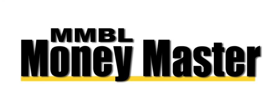 MMBL Money Master rolls out ''Mudal Nidanaya' promotion to reward loyal customers in view of the upcoming festival season