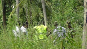 Explosives Recovered From Puttalam: CID Permitted To Detain Suspects Arrested In Puttalam For 90 Days: Further Investigations Underway