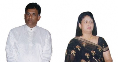 Case Regarding Attempted Assault On Woman: Rohitha Bogollagama's Wife And Daughter Surrender