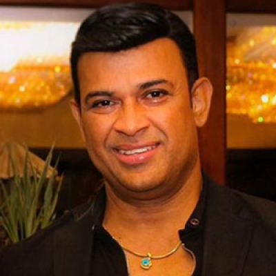 Cocaine Users In Parliament: Ranjan Ramanayake Presents Name List Of 24 Names To Speaker And CID