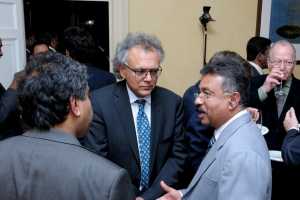 Attorney General Jayantha Jayasuriya Likely To Be Next CJ: Dappula De Livera Tipped To be New AG