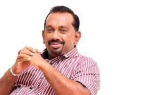 SJB Now Plans No-Confidence Motion Against Aluthgamage Over Fertiliser Crisis: Parliamentary Group To Discuss Next Steps
