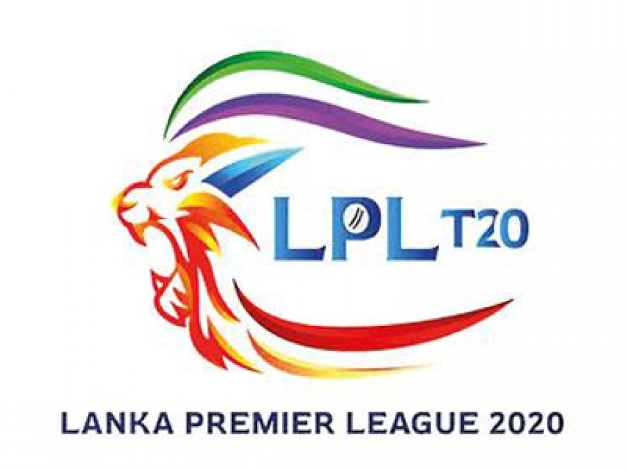 Theme song for the Lanka Premier League released