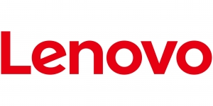 Lenovo research finds the 3 steps businesses can take to innovate beyond boundaries