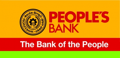 People's Bank introduces multiple loan schemes to boost Government's Development programme
