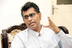Champika Says Plans Underway Link Opposition Activists To Sexual Exploitation Case Of 15-Year-Old Girl
