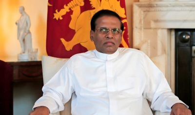 President Dissolves Parliament: General Elections Soon: Elections Commission Chair May Seek SC Opinion Before Proceeding