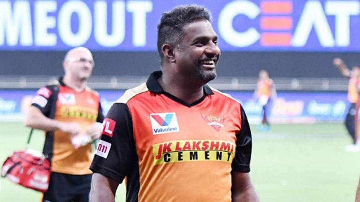 "Former Sri Lankan Cricketer Muttiah Muralitharan's Condition ""Stable"" After Successful Angioplasty Surgery In Chennai"