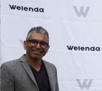 Welenda.com, An Online Marketplace Allowing Lankan Businesses To Reach International Market  ​